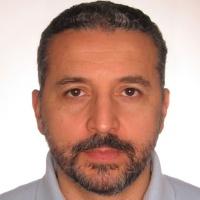 Francisco Otavio Andrade de Barros Silva