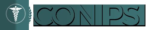 CONIPSI - Conselho Internacional de Psicanálise