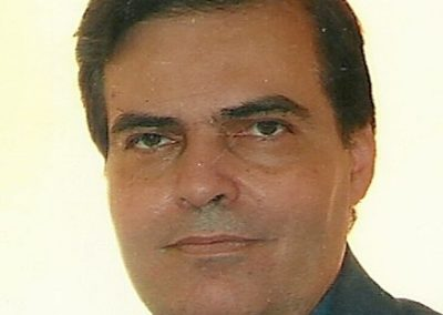 Aldo Roberto da Silva