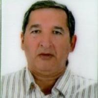 José Nivaldo Monteiro dos Santos