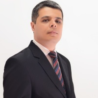 Nelson da Silva Pinto Junior