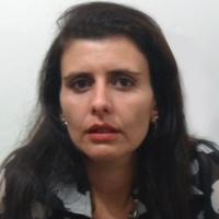 Renata Rezende Ferreira