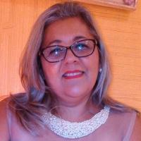 Rita Cristina Maia Alves de Freitas