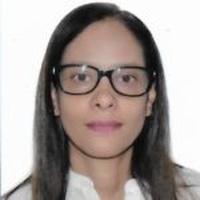 Flavia Adriana Mena Reboucas