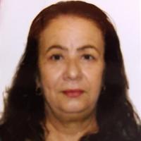 Cledinalva Jose de Oliveira