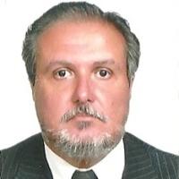 Carlos Henrique Martinez