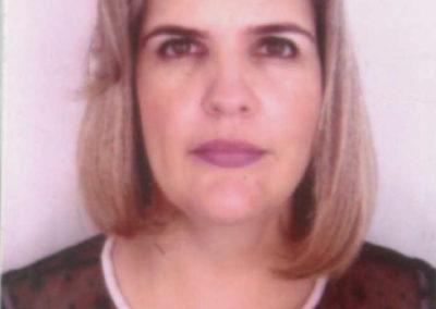 Lorena Camargo Carneiro
