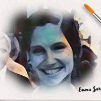 Emma Sarpentier Cropped