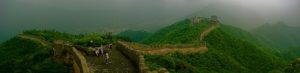 great-wall-china-pano-small