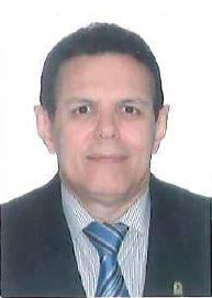 Valter Borges de Melo