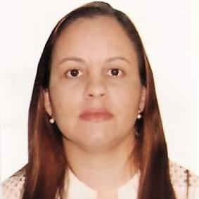 Alis T. Minervino de Barros