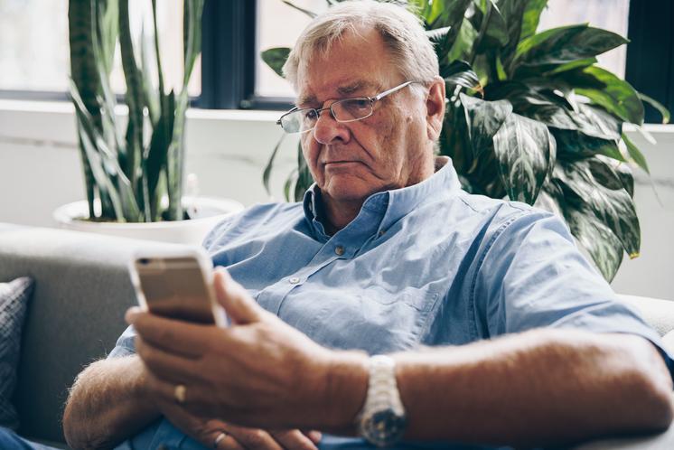 Aprender uma segunda língua ajuda o cérebro a não envelhecer