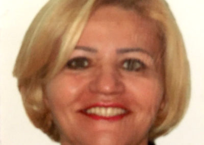 Eunice Nóbrega Portela