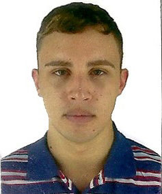 Guilherme Oliveira Diniz