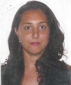 Juliana Moreira Lourenço