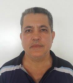 Jessé Fidelis da Silva