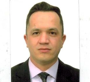 Felipe Azevedo Asse