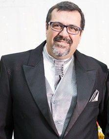 Paulo Sérgio Ferreira Tomé
