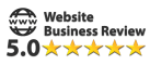 5-star-website-review